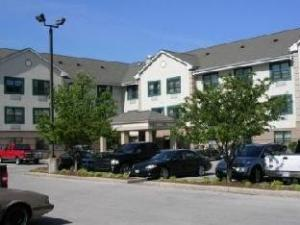 Extended Stay America - Saint Louis - Saint Peters