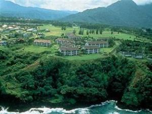Premier Kauai at The Cliffs at Princeville