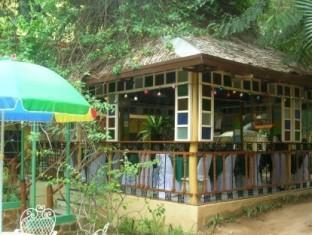 Darayonan Lodge