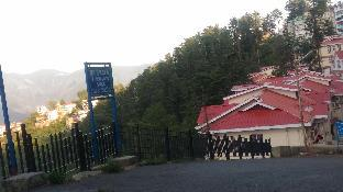 Фото отеля J.K. Villa in pine forest valley of Shimla