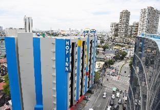 picture 3 of Hop Inn Hotel Makati Avenue Manila