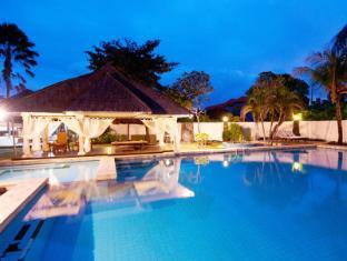 The Alit Hotel - Bali