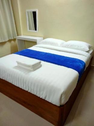 [アユタヤリバーサイド]アパートメント(25m2)| 10ベッドルーム/1バスルーム Barame Home