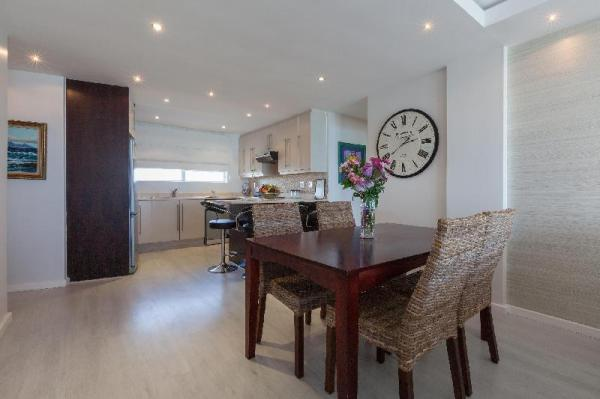 804 The Bay Apartment Cape Town