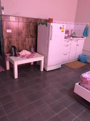[市内中心部]アパートメント(28m2)| 1ベッドルーム/1バスルーム Condo   By Koonkai C3(11/31)