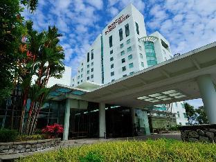Фото отеля ParkCity Everly Hotel Bintulu