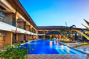 picture 1 of Cebu Westown Lagoon - South Wing
