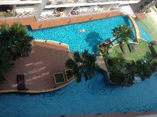 %name SP smart condon laguna beach 1 พัทยา