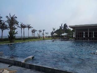 FLC Sao Bien Villa FLC Samson Resort