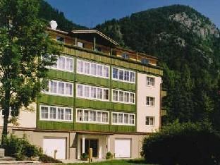 Фото отеля Landhotel Post Ebensee am Traunsee ***S