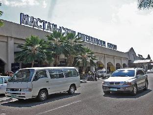 picture 5 of Transit Point Hostel - Mactan Cebu