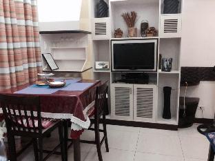 picture 4 of 1 BR Condo unit in Pico De Loro for rent