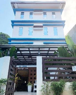 picture 1 of Den'gi Inn