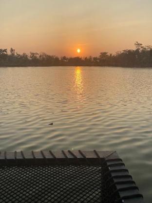 [バン モ]ヴィラ(200m2)| 1ベッドルーム/1バスルーム Baan Ta Phai - Lake view P14