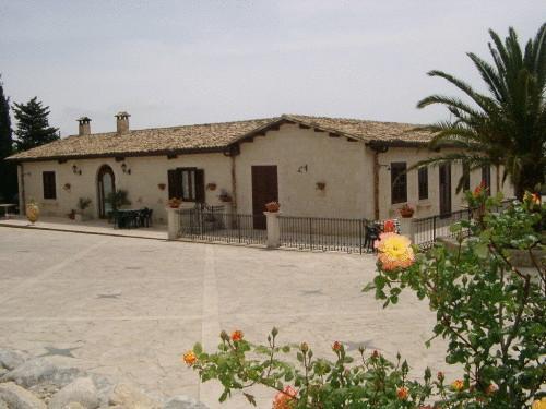 Agriturismo Il Granaio Hotel And SPA