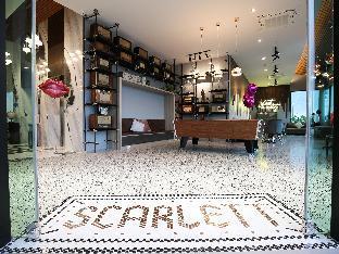 Hotel Scarlett Hotel Scarlett