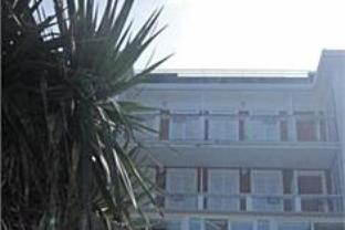 Villa Valdepian Apartments
