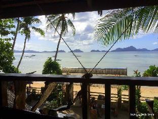 picture 3 of El Nido Greenviews Beach Resort
