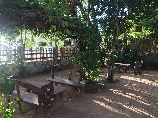 picture 4 of El Nido Greenviews Beach Resort