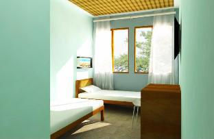 picture 5 of By The Sea Hotels - Bulalacao