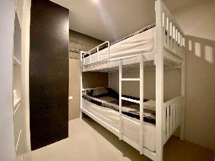 [コ マン クラング]アパートメント(62m2)| 2ベッドルーム/1バスルーム Escape Condominiums Beachfront Family Room