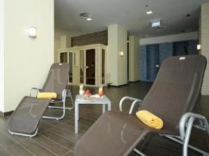 Hunguest Hotel Erkel - Munkacsy