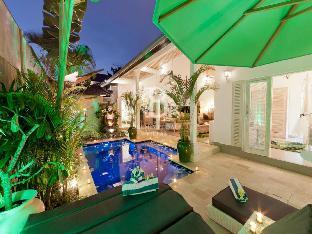 Bermimpi Bali Villas Villa Residences At Seminyak Bali