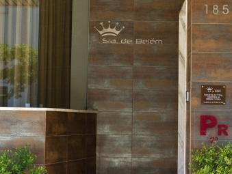 Belem Hotel   Bed And Breakfast