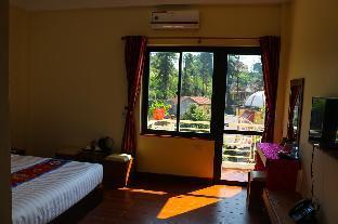 Khách sạn Sapa Garden