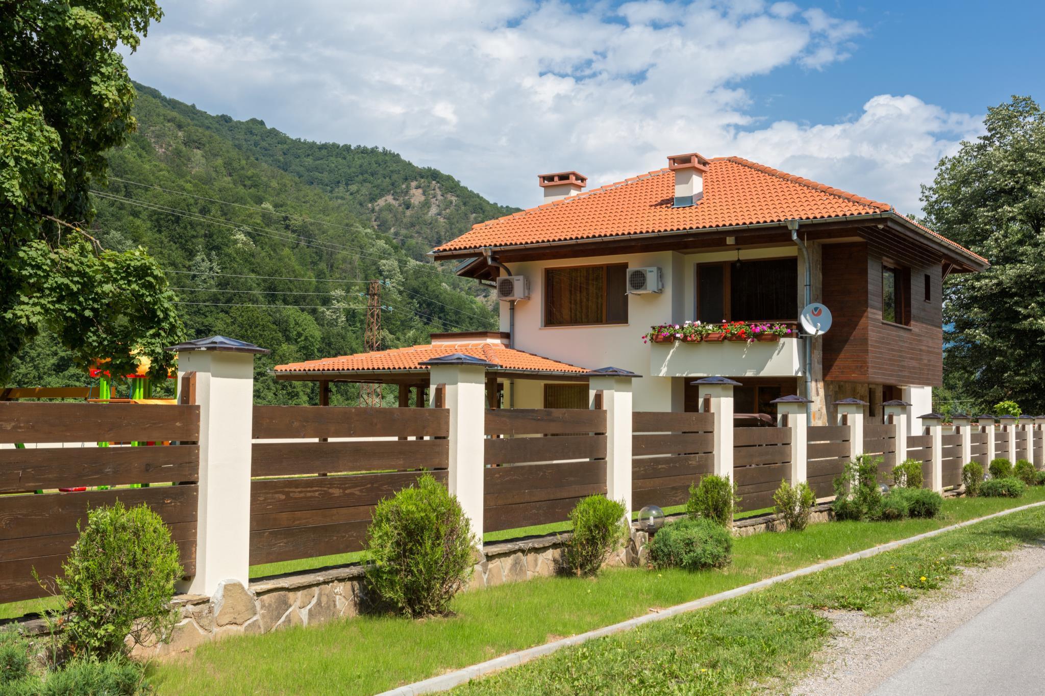 Vitora Guesthouse