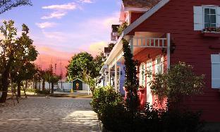 TomangOh Vintage Resort โตแมงโอ้ วินเทจ รีสอร์ต