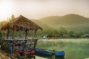 %name Great Lake Resort ศรีสวัสดิ์ กาญจนบุรี