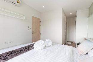 %name 1Br Mountain View at Happy Place Condo 3 ภูเก็ต