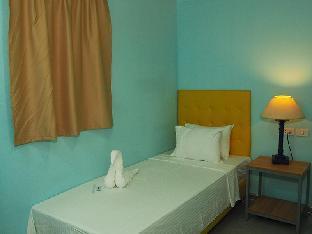 picture 2 of New Era Mandaue Budget Hotel