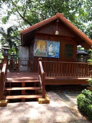Wangpai Resort Wangpai Resort