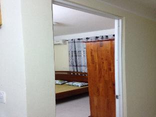 Kalikaka Apartment