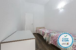 DownTown Beach Albufeira Apartment