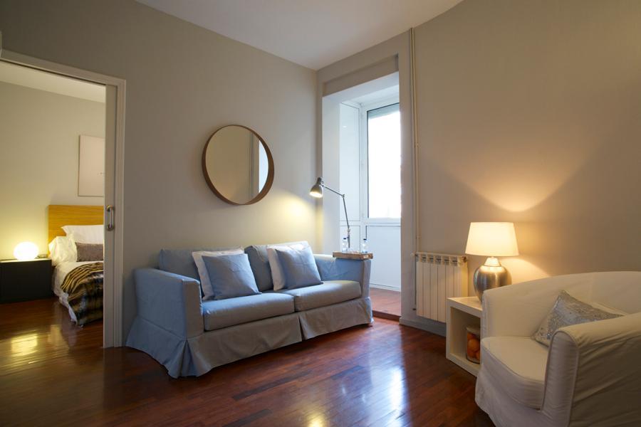The Gaudi Suites II