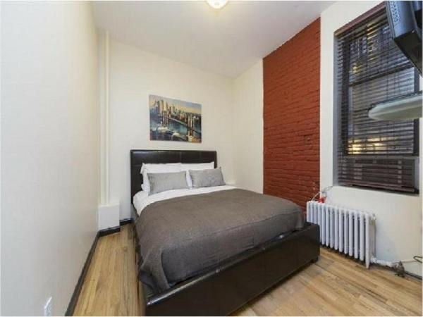 Perfect 1BR in Uper East Side (8588) New York