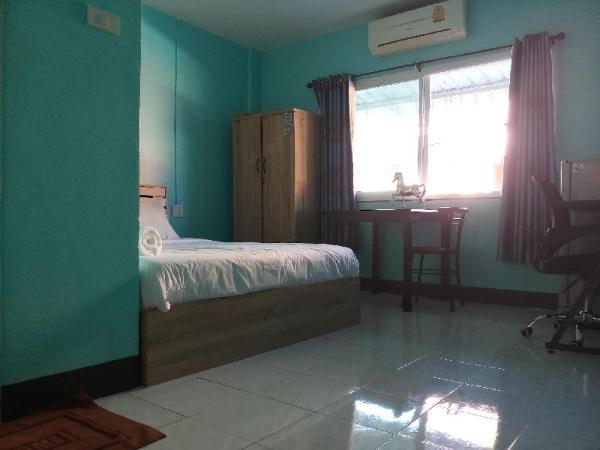KATA S.T HOUSE Phuket