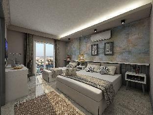 DER INN HOTEL - Superior Room - 302