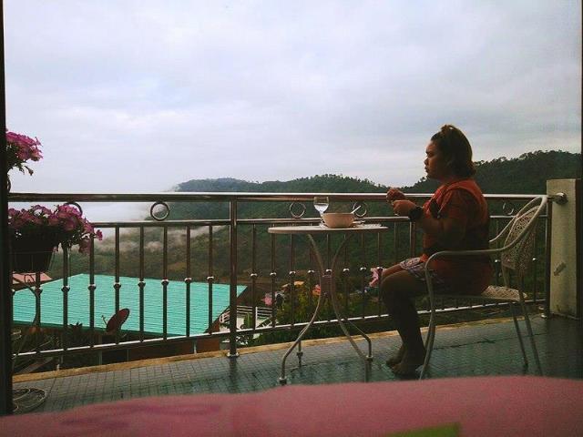 Baan Thatiya Resort – Baan Thatiya Resort