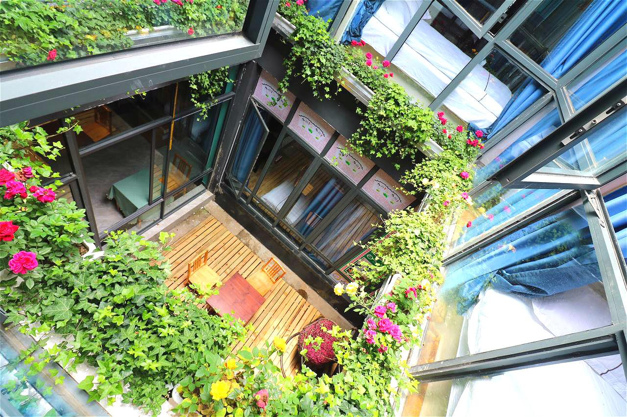 Hangzhou Dian Jia Hotel