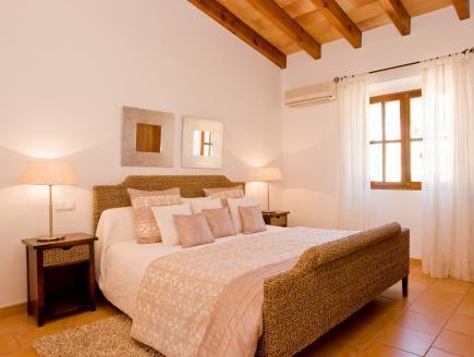 Hotel Apartament Sa Tanqueta De Fornalutx - Adults Only 2