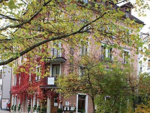 Hotel J�gerhof