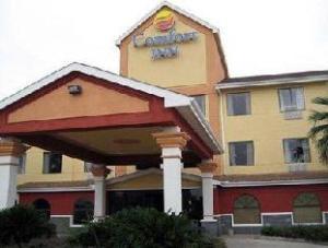 边境酒店 (FRONTIER HOTEL)