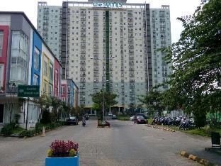 2BR Unit 4 at Metro Suite Apartment - Riki - 2302843,,,agoda.onelink.me,2BR-Unit-4-at-Metro-Suite-Apartment-Riki-,2BR Unit 4 at Metro Suite Apartment - Riki
