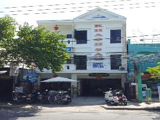 %name Tan Phuong Hotel Hoi An