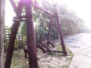 Budsabong Fine Resort