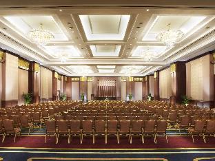 Photo of eL Hotel Royale Bandung
